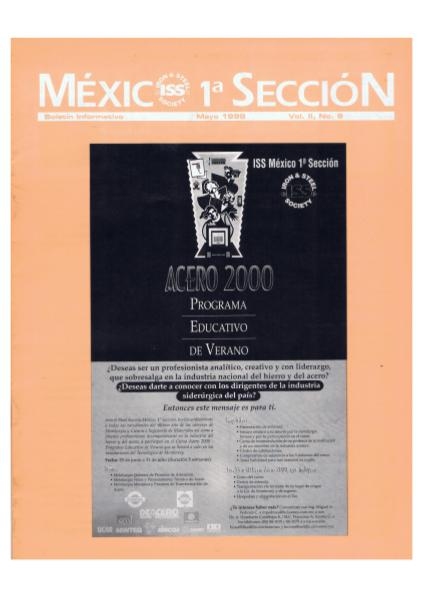 Edicion 9