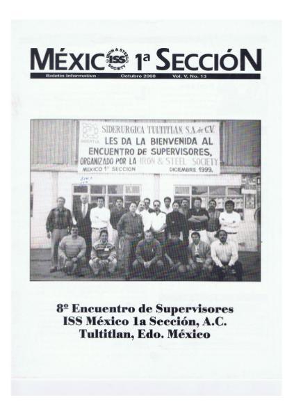 Edicion 13
