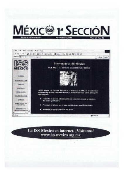 Edicion 14