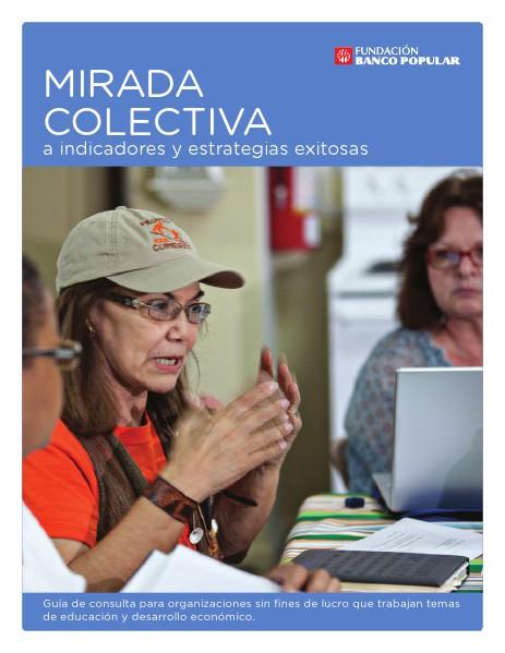 Mirada Colectiva - Dic. 2013