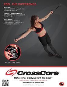 CrossCore eBrochure