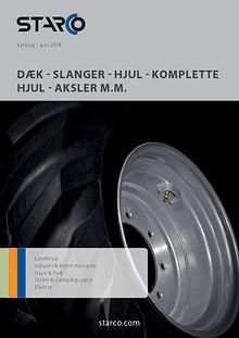 Blue Catalogue