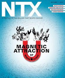 NTX Magazine