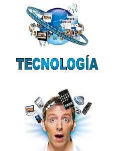 Lo Mejor De La Tecnología.   Jul. 2012