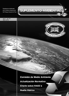 ED. 41 - Suplemento Ambienta