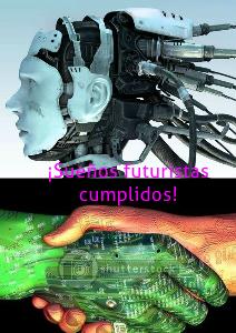 Tecnología en la actualidad volumen1