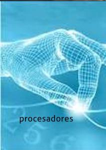_Tecnologia_ volumen1
