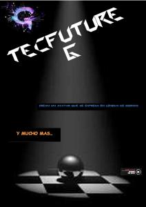 TecFutureG Jul. 2012