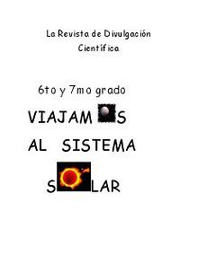 La Revista de Divulgación Científica - Volumen I