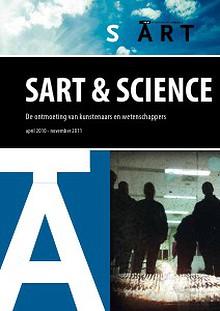 SART & Science