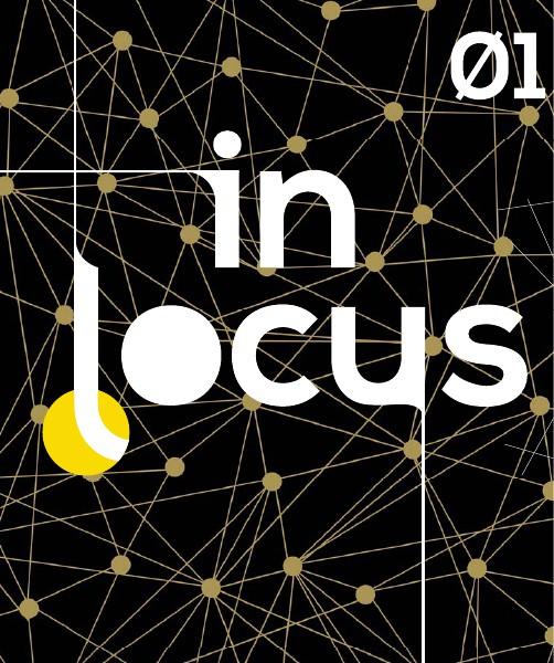 inLocus inLocus Jun. 2013