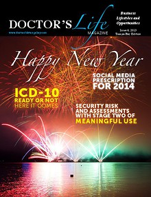 Doctor's Life Magazine, Tampa Bay