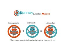 KDM Brand Development and Promotion