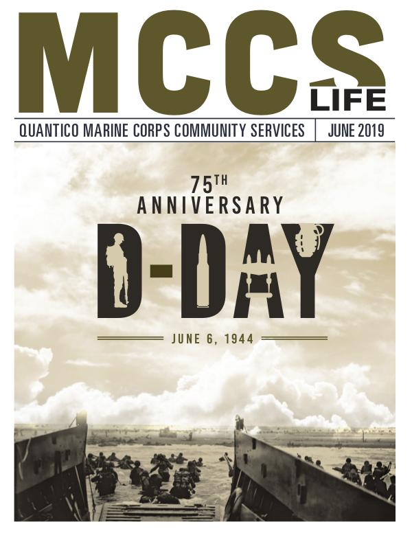 MKTG JUN 2019 LIFE MAGAZINE WEBSITE
