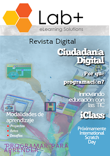 Microtec, S. A. EduTec