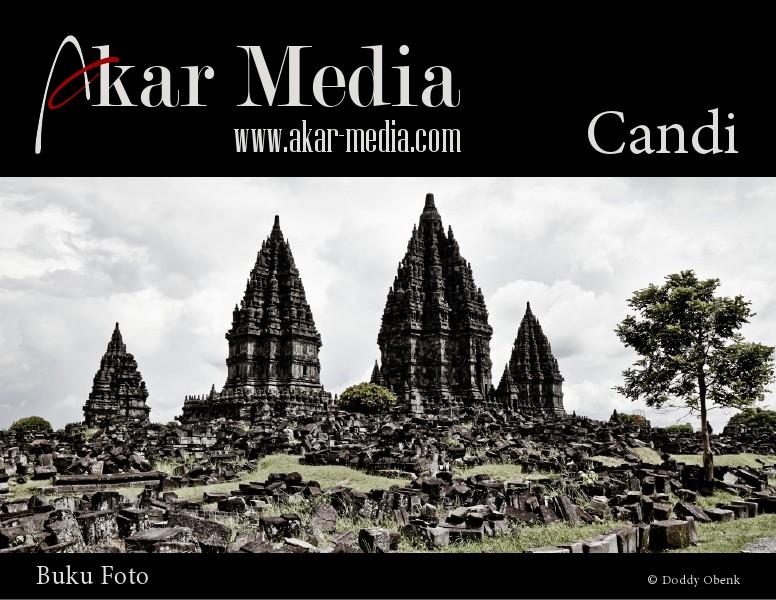 Candi / Temple