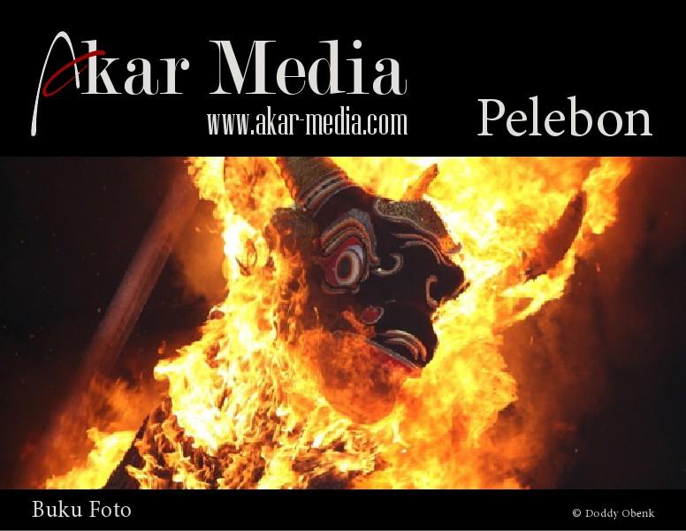 Pelebon