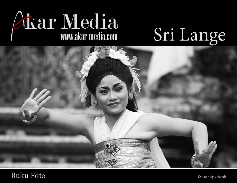 Sri Lange