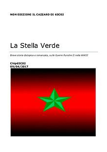la stella verde
