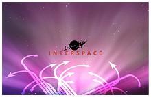 INTERSPACE FLIPBOOK