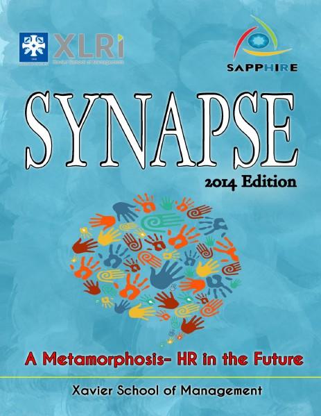 Sapphire_Synapse 2014