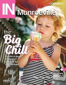 IN Monroeville