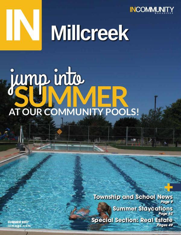 IN Millcreek Summer 2017