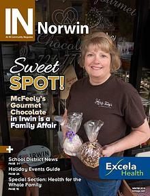 IN Norwin