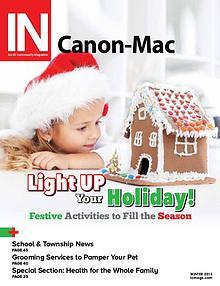 IN Canon-Mac
