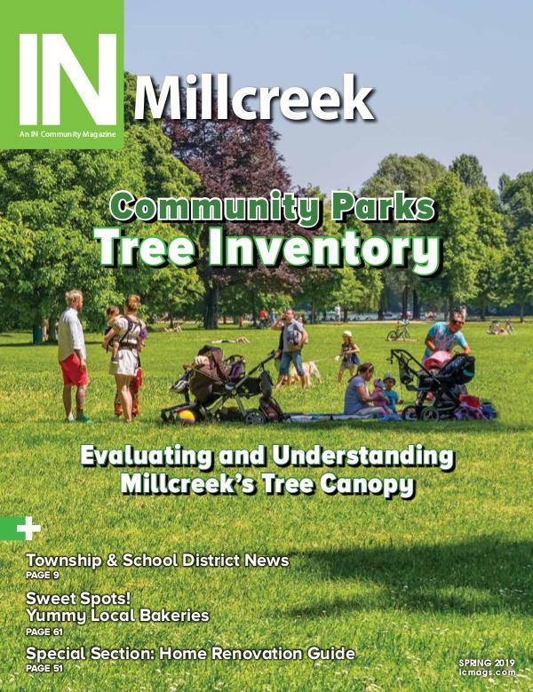 IN Millcreek Spring 2019
