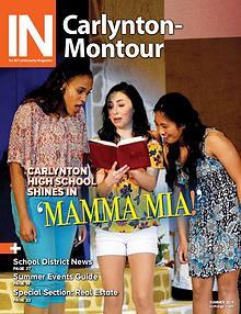 IN Carlynton-Montour
