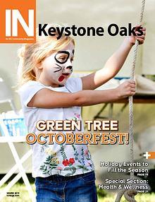 IN Keystone Oaks