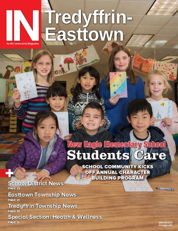 IN Tredyffrin-Easttown Winter 2019