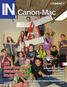 IN Canon-Mac