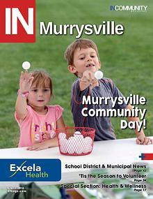 IN Murrysville
