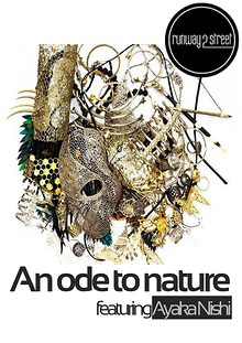 An Ode to nature