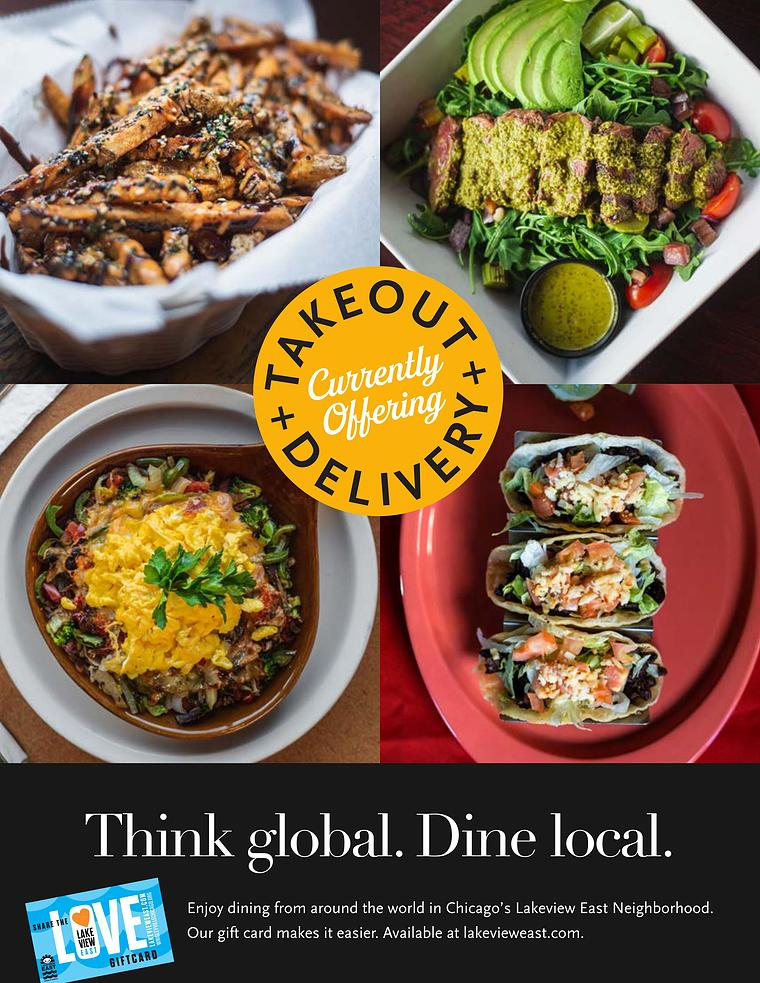 Take Out & Delivery Restaurants During Covid-19 LVE_DiningGuide_2020_Takeout_REVISED