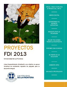 Book FDI