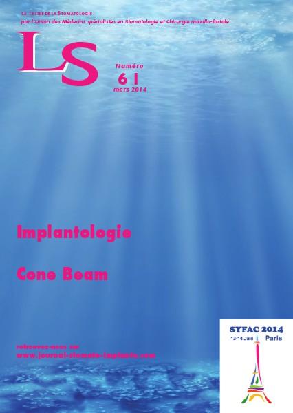 LS61_complet.pdf (Mar. 2014)