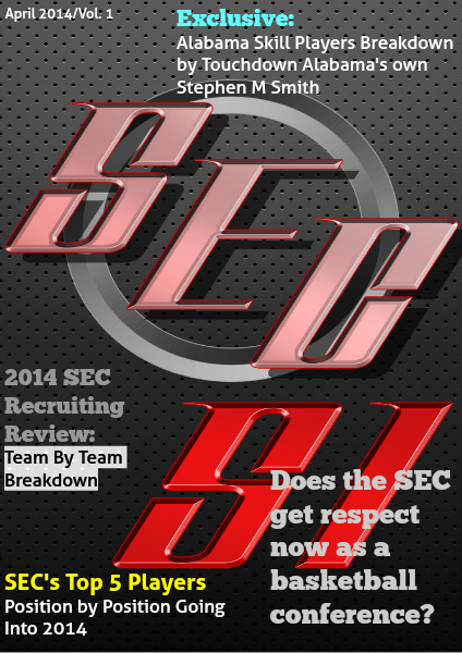 SEC SI Volume 1