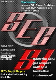 SEC SI