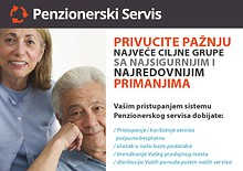 Popusti za penzionere