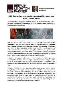 BLP Oil & Gas Update Creative Doc.pdf
