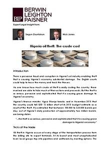 BLP Oil & Gas Update Creative Doc.pdf