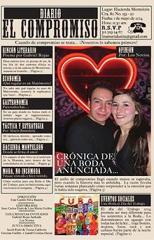 Diario El Compromiso