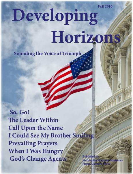 Developing Horizons Magazine (2).pdf XI