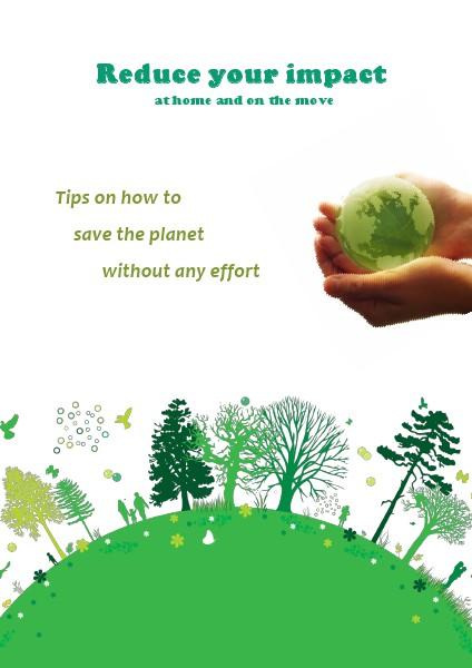 Reduce your impact.pdf Apr. 2014