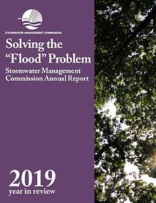 2019 Stormwater Management Commission Annual Report