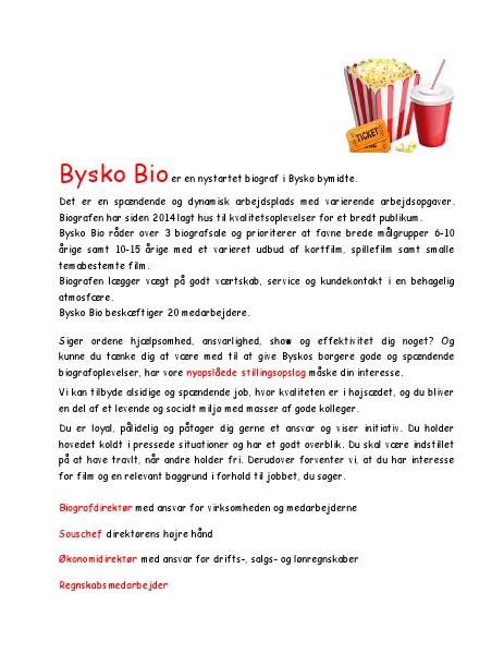 Job Bysko.pdf Apr. 2014