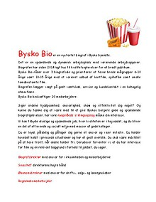 Job Bysko.pdf